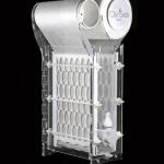 ClariSea Rollermat Gen2