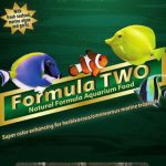 Ocean Nutrition - Formula Two