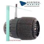 Ecotech Marine Foam Guards