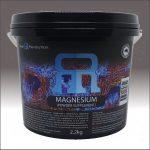 Reef Revolution Magnesium Powder