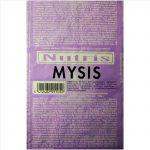 Nutris - Mysis Shrimp