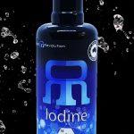 Reef Revolution Iodine