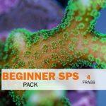 Beginner SPS Package