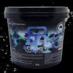 Reef Revolution Calcium+ Powder